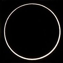 Eclipse 20160901 center.jpg