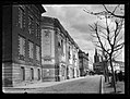 Ecole des beaux-arts et quai de la Daurade. - FRAC31555 18Fi084.jpg