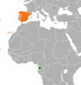 Ecuatorial Guinea Spain Locator.PNG