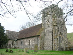 Edburton Church.JPG