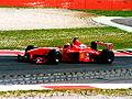 Eddie Irvine 1999 Monza.jpg