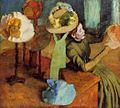 Edgar Germain Hilaire Degas 011.jpg