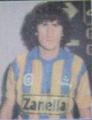 Edgardo Bauza.png