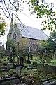 Edgworth Methodist Church - geograph.org.uk - 84320.jpg