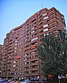Edificio Calle Caribe (5902613014).jpg