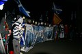 Edinburgh 'Million Mask March', November 5, 2014 06.jpeg