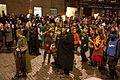 Edinburgh CRW 2812 (3025820016).jpg