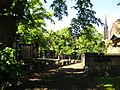 Edinburgh img 1190 (3658379882).jpg