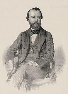 Édouard Deldevez French musician