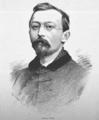 Eduard Rueffer Vilimek.png