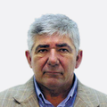 Eduardo Jorge Seminara.png