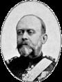 Edvard Mårten Edholm - from Svenskt Porträttgalleri II.png