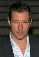 Edward Burns -  Bild