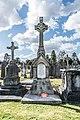Edward Duffy memorial at Glasnevin Cemetery - 113431 (26082102052).jpg