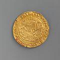 Edward VI (r. 1547–53) MET DP-232-006.jpg