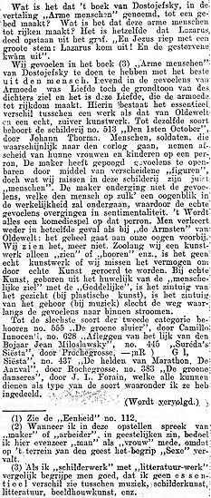 Eenheid no 115 article 01 column 02.jpg