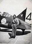 Eerik Lyly kesä 1941.jpg