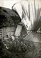 Eerste Wereldoorlog, luchtoorlog (3018265231).jpg