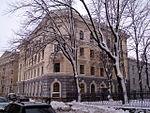 Eesti siseministeeriumi hoone.jpg