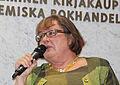 Eeva-Kaarina Aronen C IMG 9061.JPG