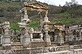 Efes - panoramio - HALUK COMERTEL (2).jpg