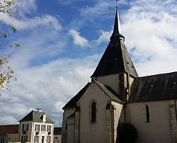Eglise-mairie.jpg