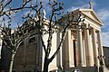 Eglise à Saint Rémy de Provence.JPG