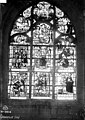 Eglise - Vitrail - Grandville - Médiathèque de l'architecture et du patrimoine - APMH00009814.jpg
