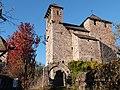 Eglise Saint-Etienne d'Orlhaguet.jpg