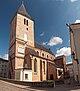 Eglise Saint-Jean, Tartu.jpg