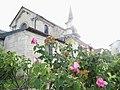 Eglise Saint-Mellon de Vieux-Moulin (Oise).jpg