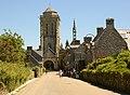 Eglise Saint-Ronan à Locronan DSC 1459.JPG