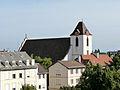 Eglise Sainte-Aurélie de Strasbourg-Vue.jpg
