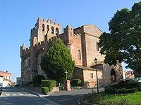 Eglise Venerque-03.jpg