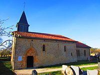 Eglise Villers Rond.JPG
