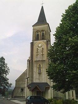 Eglise d'Asson.jpg