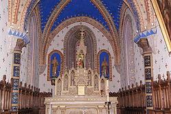 Eglise de Chaussenac.JPG