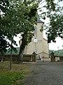 Eglise de Corbère-Abères vue 3.JPG