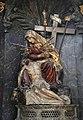 Eglise des Augustins Maria der sieben Schmerzen Fribourg-1.jpg