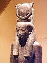 Egypt.Hathor.jpg