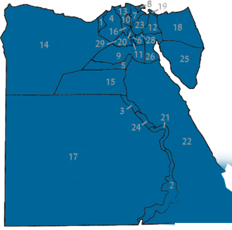 Egypt governorates.png