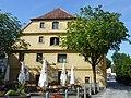 Ehem. Gerberhaus, Weißgerbergasse 17, Straubing.JPG