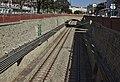 Ehem. Stadtbahn - Teilbereich der heutigen U6 (129025) IMG 7511.jpg