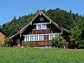 Ehemaliges Weberhaus Wellenrüti 586 Teufen P1031247.jpg
