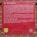 Eilbeker Tafelrunde 08 Hasselbrookschule 2019 01.jpg