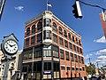 Eilerman's Department Store Building, Covington, KY (49662058117).jpg