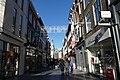 Eindstraat, Breda P1340033.jpg