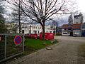 Einsatzzentrale Feuerwehr Kehl 2013.JPG