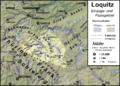 Einzugs- und Flussgebietskarte Loquitz.png