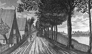 Eisenradsdeich - Bremen - 1781.jpg